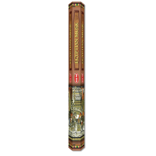 """EGYPTIAN MUSK"" - Ägyptischer Moschus"